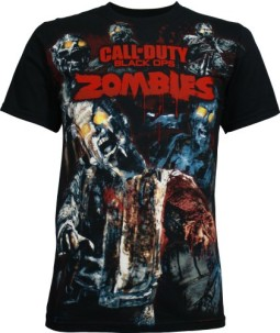 Call-of-Duty-Black-Ops-Zombies-Mens-T-Shirt-0