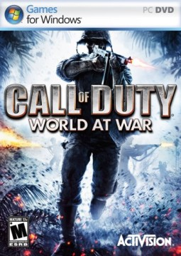 Call-of-Duty-World-at-War-0