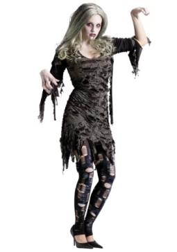 FunWorld-Living-Dead-Dress-Costume-0