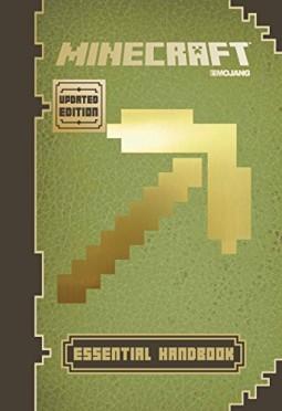 Minecraft-Essential-Handbook-Updated-Edition-An-Official-Mojang-Book-0