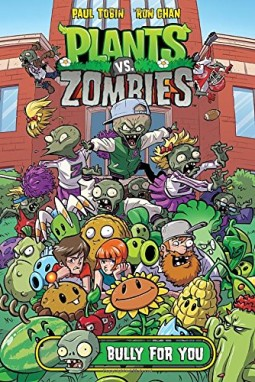 Plants-vs-Zombies-Bully-For-You-0