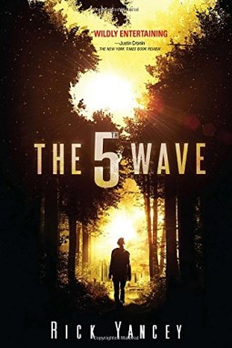 The-5th-Wave-0