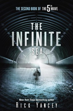 The-Infinite-Sea-The-Second-Book-of-the-5th-Wave-0
