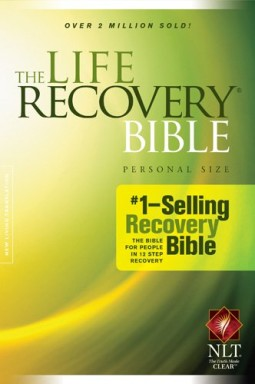 The-Life-Recovery-Bible-NLT-Personal-Size-0