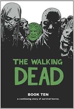The-Walking-Dead-Book-10-0