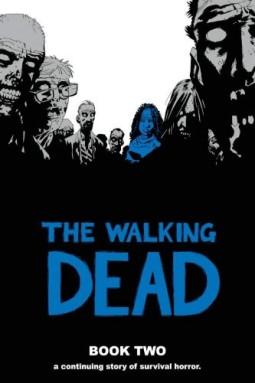 The-Walking-Dead-Book-2-0