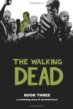 The-Walking-Dead-Book-3-0