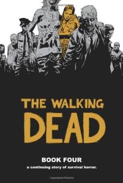 The-Walking-Dead-Book-4-0