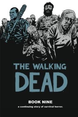 The-Walking-Dead-Book-9-0