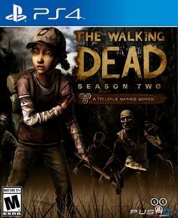 The-Walking-Dead-Season-2-0