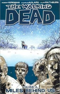 The-Walking-Dead-Vol-2-Miles-Behind-Us-0