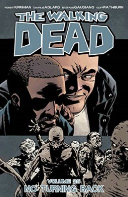 The-Walking-Dead-Volume-25-No-Turning-Back-0
