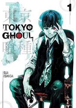Tokyo-Ghoul-Vol-1-0
