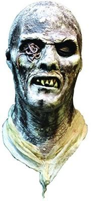 Trick-or-Treat-Studios-Mens-Fucli-Zombie-Mask-0