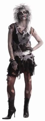 Womans-Zombie-Punk-Costume-0