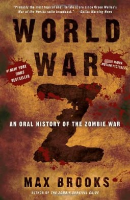 World-War-Z-An-Oral-History-of-the-Zombie-War-0