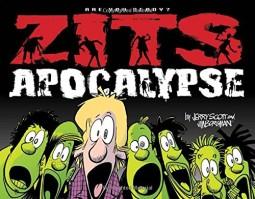Zits-Apocalypse-Are-You-Ready-0