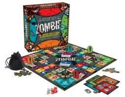 Zombie-Road-Trip-Board-Game-0
