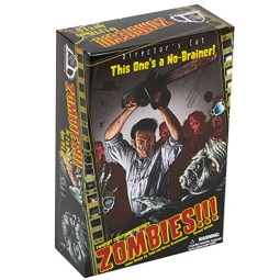 Zombies-2nd-Edition-0
