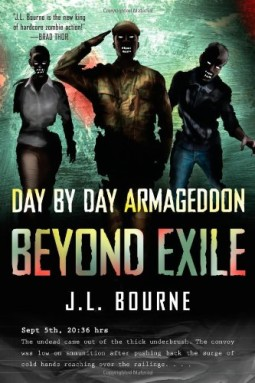 Day-by-Day-Armageddon-Beyond-Exile-Book-2-0