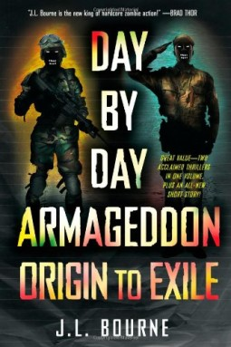 Day-by-Day-Armageddon-Origin-to-Exile-Books-1-2-0