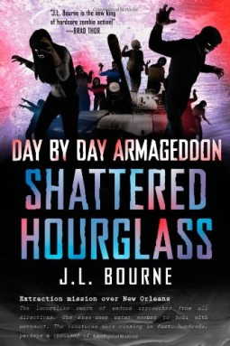 Day-by-Day-Armageddon-Shattered-Hourglass-0