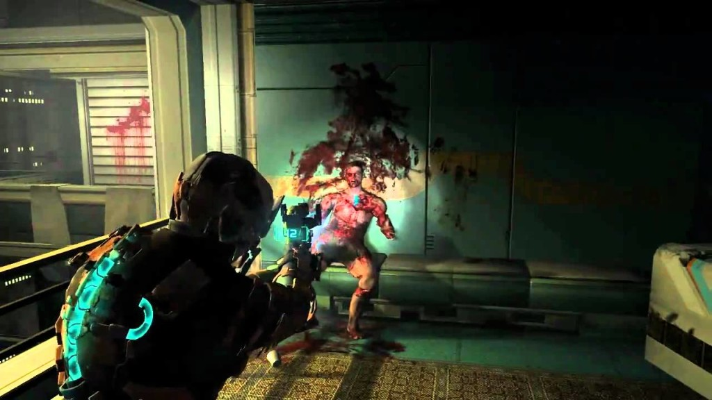 Dead_Space_2