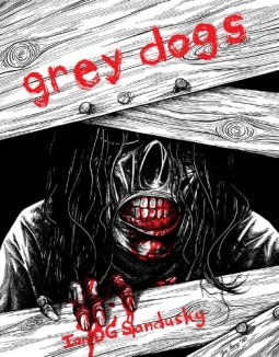 Grey-Dogs-Zombie-Survival-0