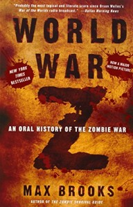 Max-Brooks-Boxed-Set-World-War-Z-The-Zombie-Survival-Guide-0-2