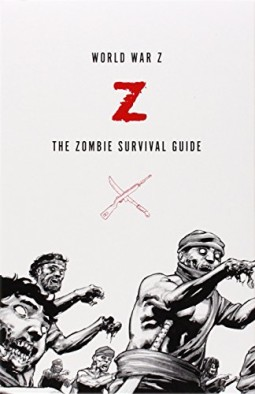 Max-Brooks-Boxed-Set-World-War-Z-The-Zombie-Survival-Guide-0