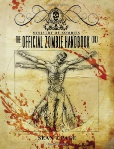 The-Official-Zombie-Handbook-The-Ministry-of-Zombies-0