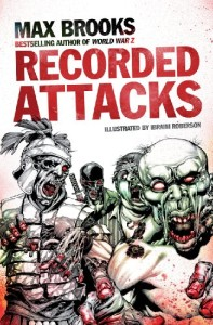 The-Zombie-Survival-Guide-Recorded-Attacks-Max-Brooks-0
