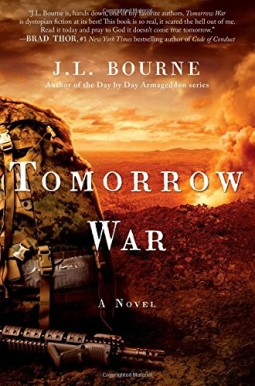 Tomorrow-War-The-Chronicles-of-Max-Redacted-0