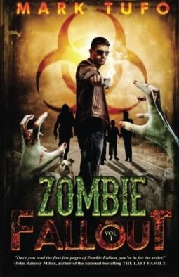 Zombie-Fallout-0
